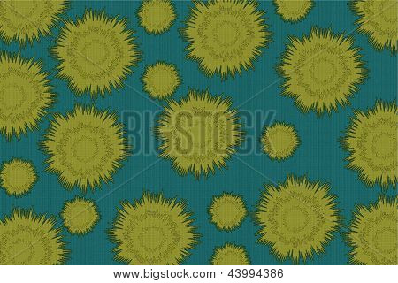 Abstract-sunflowers-.eps