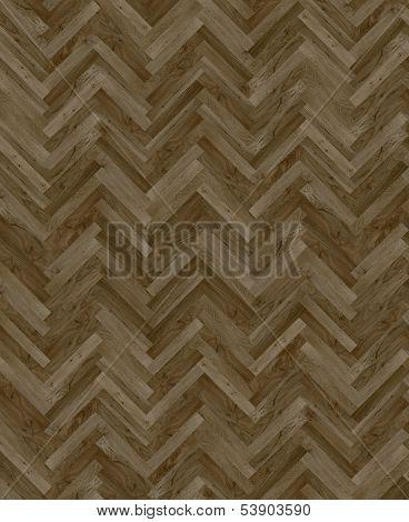 Wood Texture. Plain View