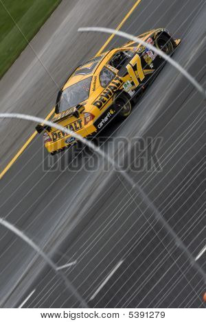 Nascar:  June 28 Lenox Industrial Tools 301