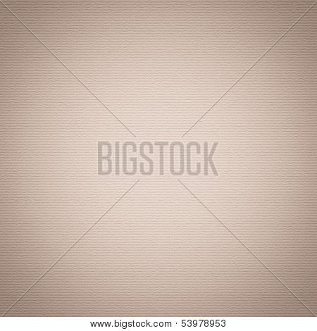 Brown Background Pattern Canvas Texture