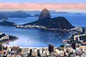 foto of ipanema  - Rio De Janeiro - JPG