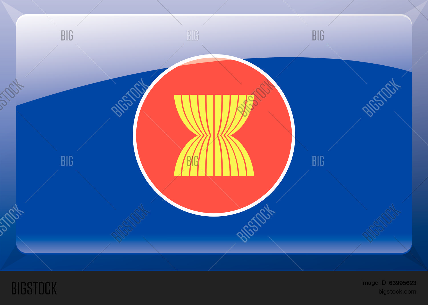 asean the eu mirror images Find this pin and more on eu: asean countries, indonesia dedicated to bringing writers clean images of characters and scenes.