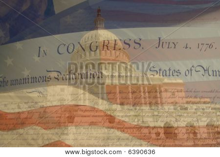American Independence