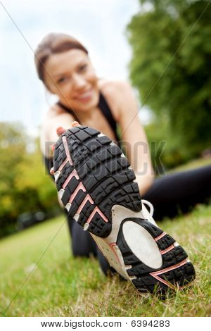 Gym Strecken