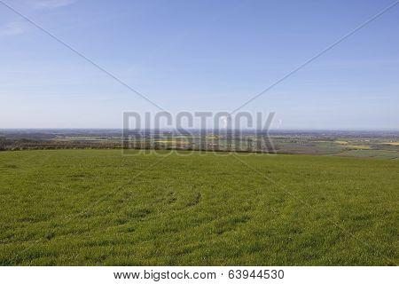 Vale Of York