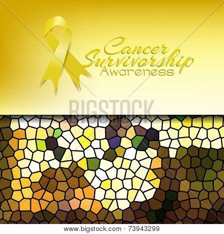 Cancer Survivorship Awareness