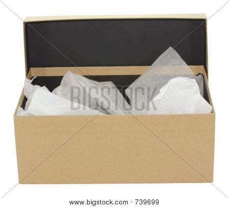 _DSC2712_shoeBox