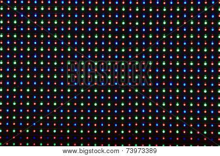 Small Lights