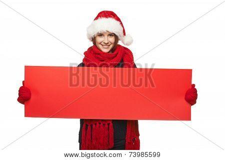 Christmas, X-mas, Xmas sale, shopping concept