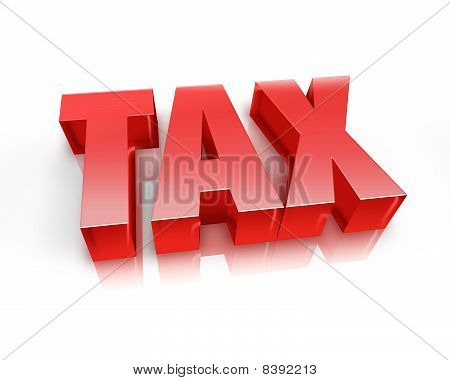 Steuer-3d