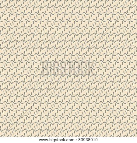 Retro seamless pattern. Vector illustration for grunge design