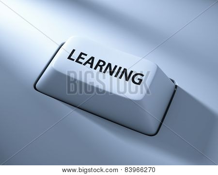 Learnning