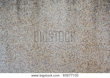 Congrete walls texture background