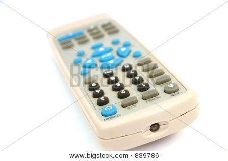 remote control #2