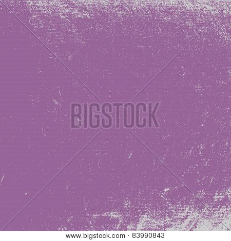 Color Cardboard Texture