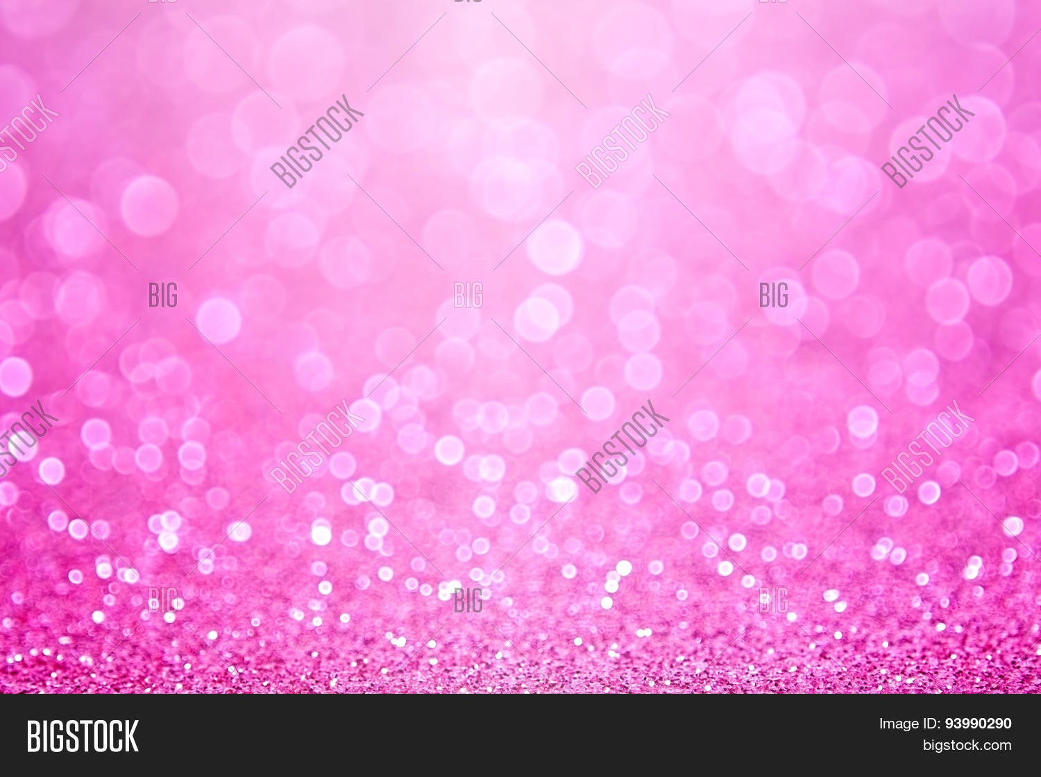 pink baby girl birthday background image amp photo bigstock