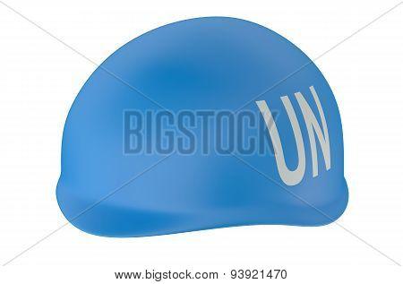 Peacekeeping Un