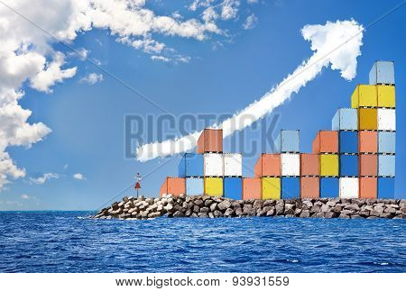 Global Container Trade