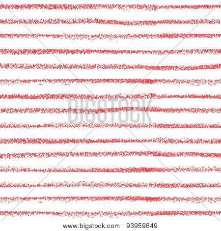 Seamless striped pattern.