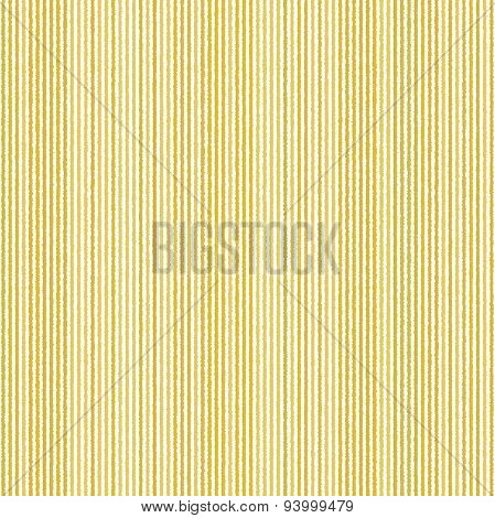 Abstract Vector Wallpaper With Strips