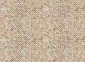 stock photo of floor covering  - Background of carpet material pattern texture flooring - JPG