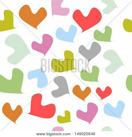 (27 Textura Hearts Simpl.eps)