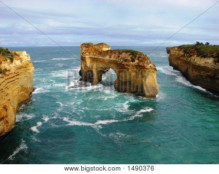 Island_Arch