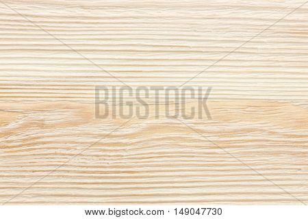 Pine Wood Board Texture Background