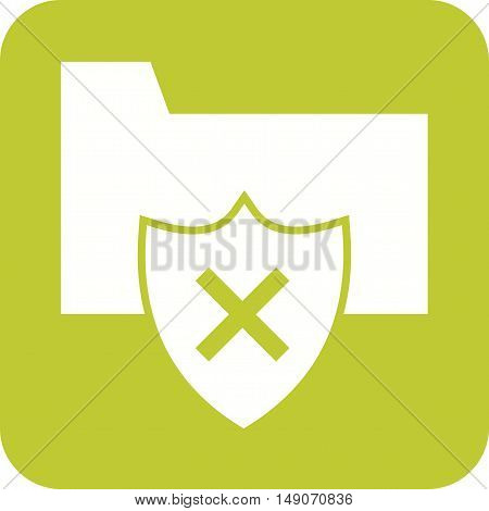 Folder, file, setting icon vector image. Can also be used for web. Suitable for mobile apps, web apps and print media.