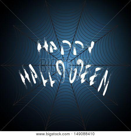 Dark vector background.Web.Vector background for Halloween EPS10