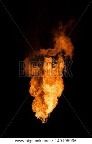 Fire flames Fire flames Fire flames Fire flames