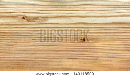 wood - Larch tree - natural wooden texture background