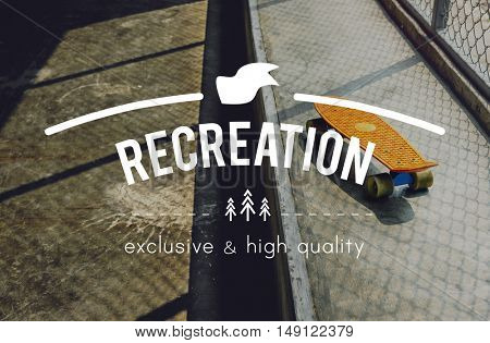 Relax Attitude Inspiration Motivation Positive Concept