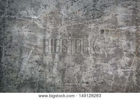 Abstract rusty grunge background, low-density wood chipboard texture, pressed wood