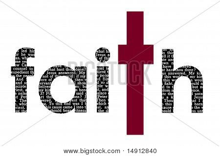 Christian Faith Design