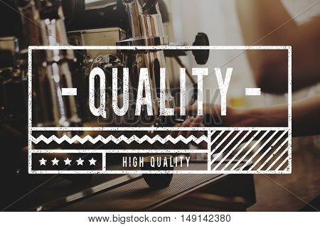 Exclusive Premium Quality Brand Graphic Concept