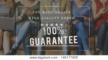 High Quality Brand Exclusive 100% Guarantee Original Concept