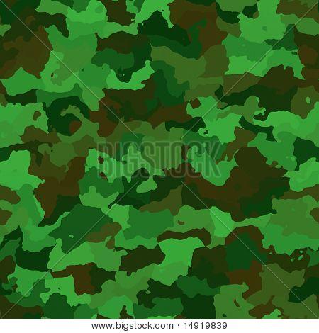 Camouflage pattern jungle colors design graphic wallpaper texture