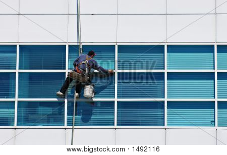 A Window Cleaner Jpg