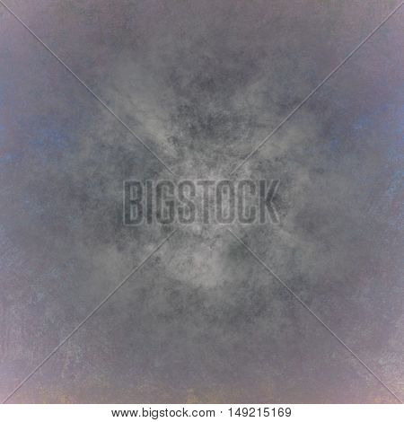 Colorful abstract grunge background. vintage wall texture