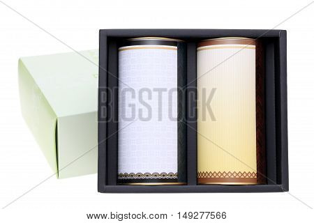 Japanese traditional year-end gift, Japanese custom culture