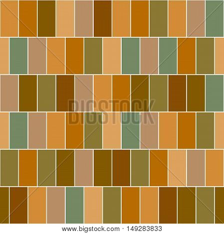 seamless pattern brick tile vertical stack, for background, path, toilet wall, patio, wooden floor, ceramic tile, paquet floor, stack and texture