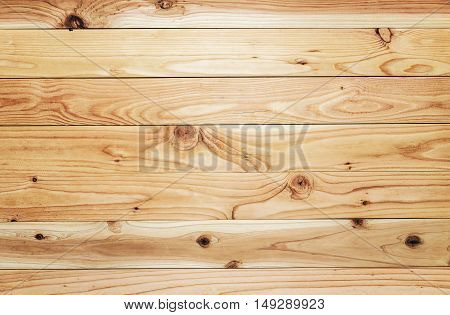 Old Wood Texture/ Wood Texture background. wall