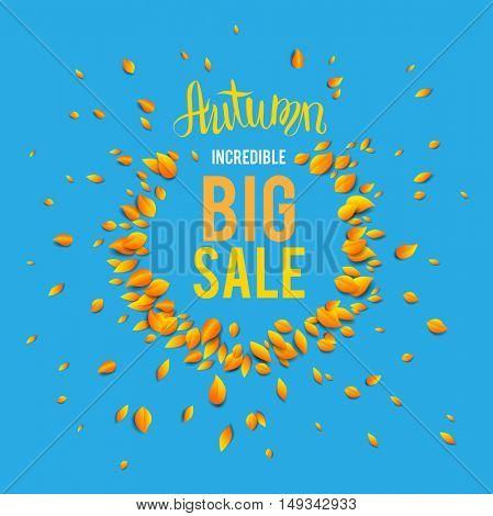 Hello big sale