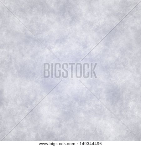 Lilac abstract grunge background. vintage wall texture
