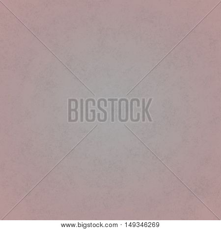 Pink pastel abstract grunge background. vintage wall texture