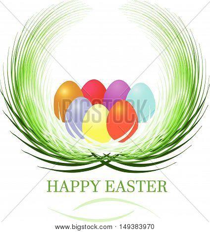 (10 Happy Easter 1.eps)