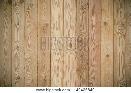Wood planks close-up, background for your concept or project.