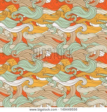 Wave Pattern8.eps