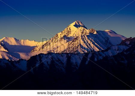 Aerial, Asia, Asian, Attractive, Cold, Colorful, Dusk, Evening, Everest, Fog, Glacier, Hill, Himalay